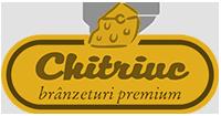 Chitriuc